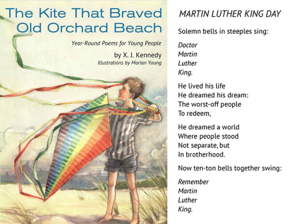 spread-MLK-poem