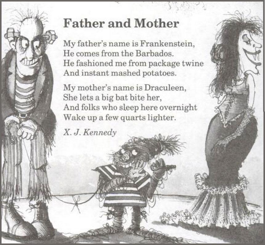 spread-fathermother-poem