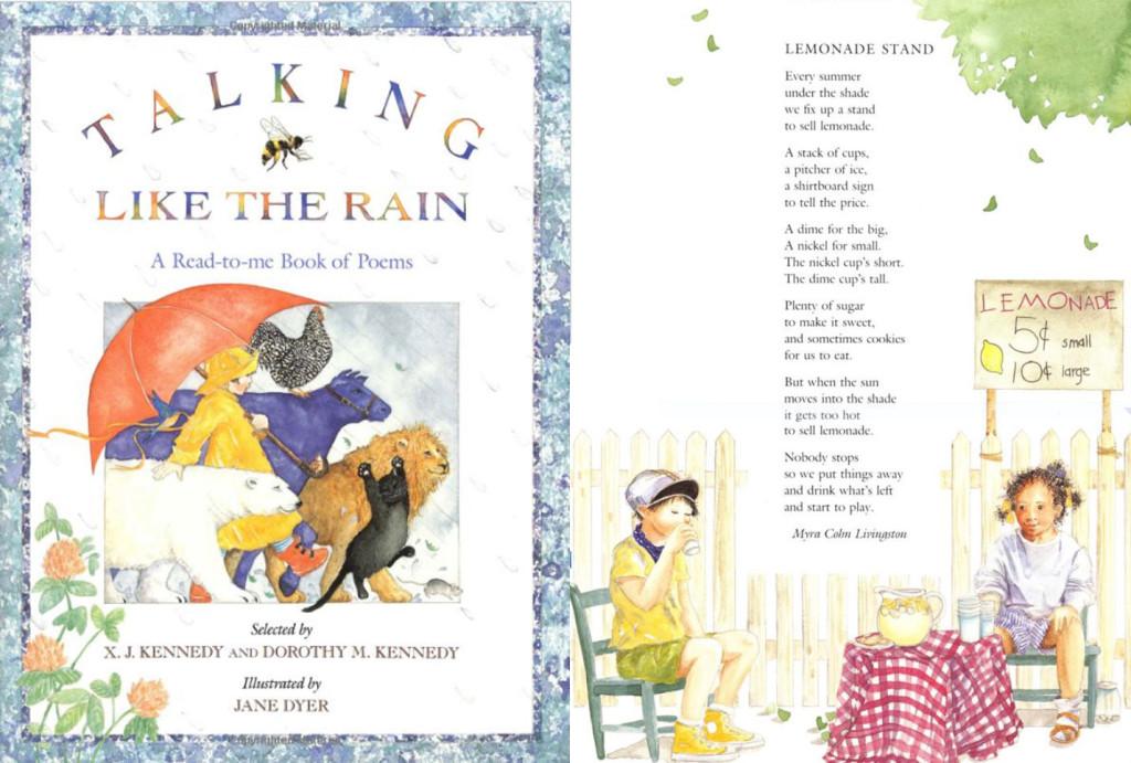 spread-talk-rain