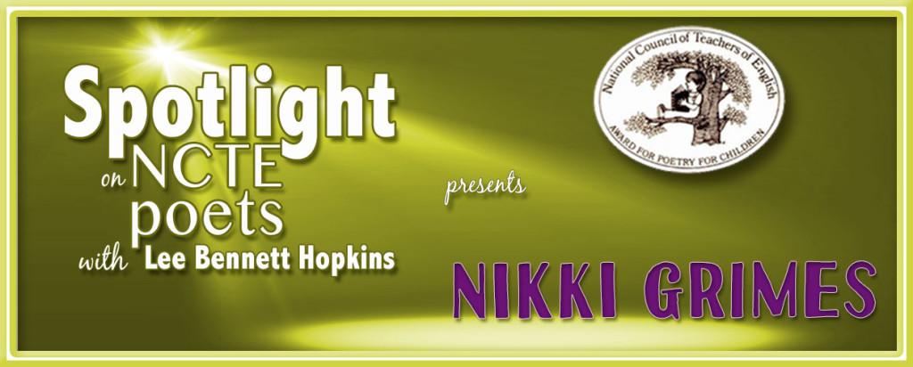 featured-nikki-grimes