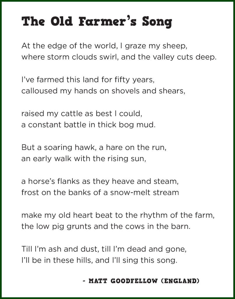 poem-farm-song