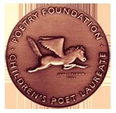 poet laureate_medal_170