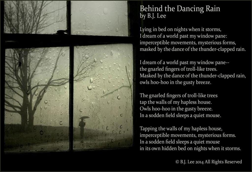 rain-poem1