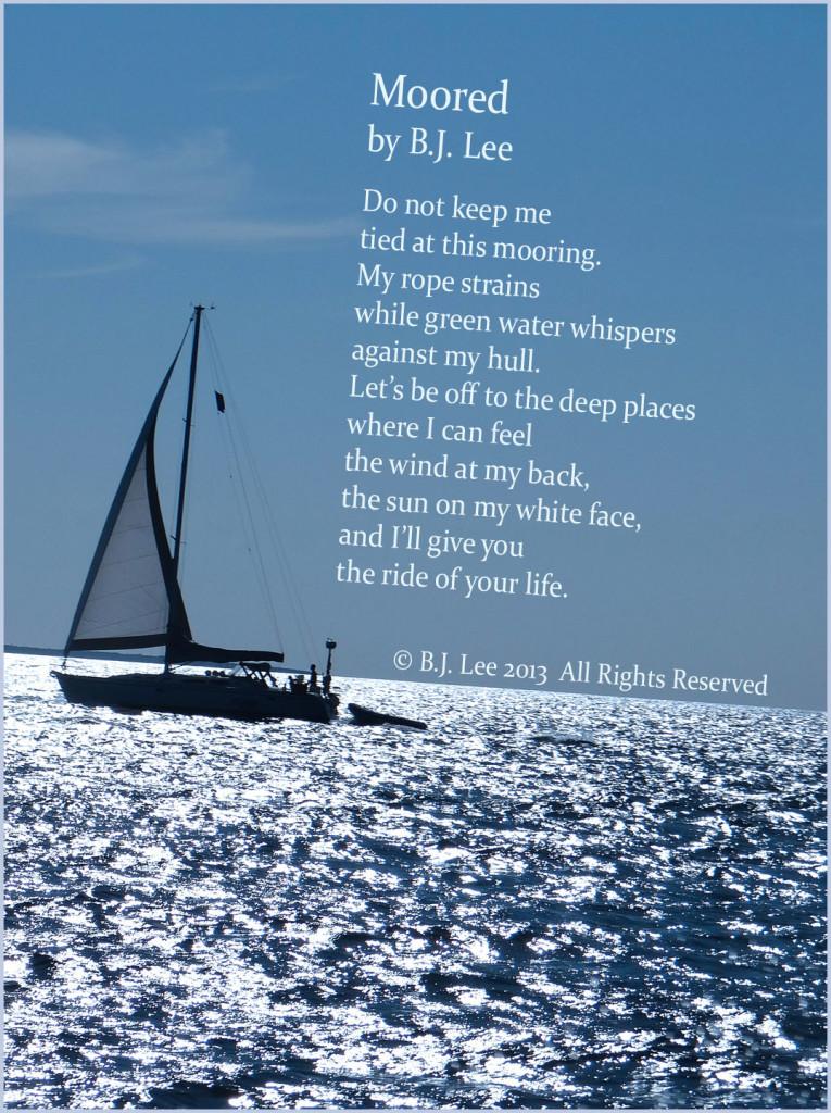 sailboat-poem