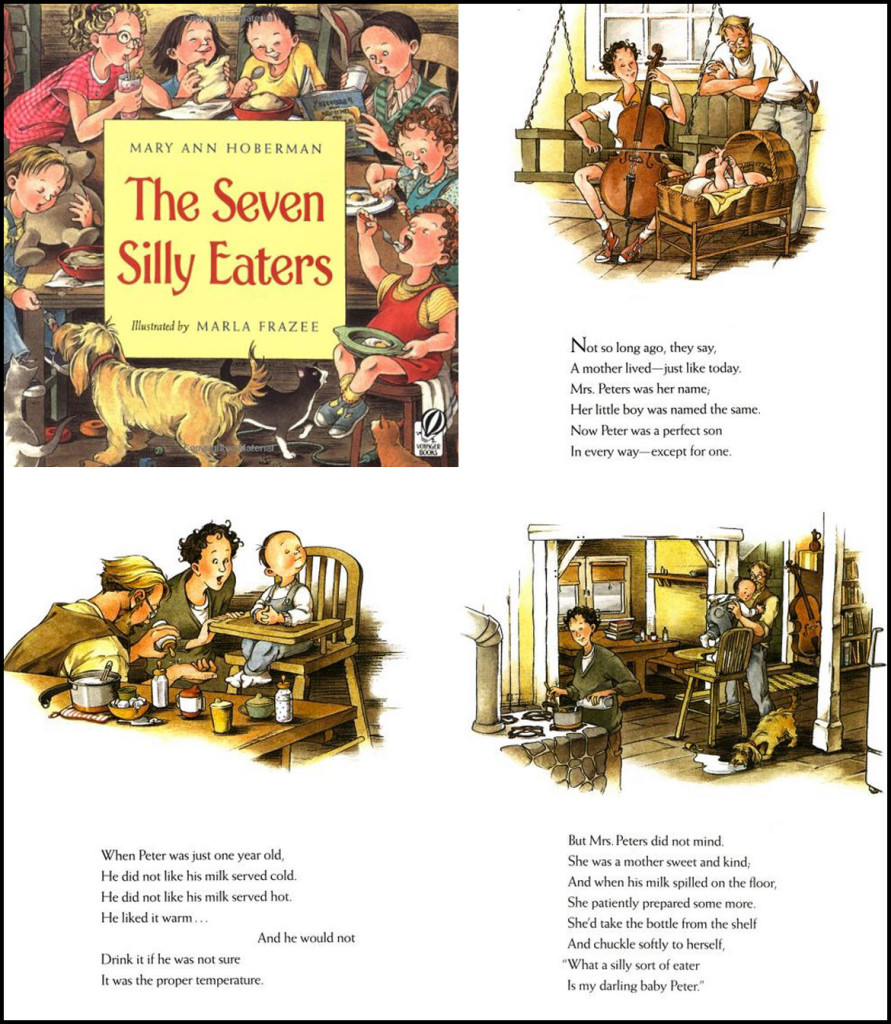 spread-silly-eaters