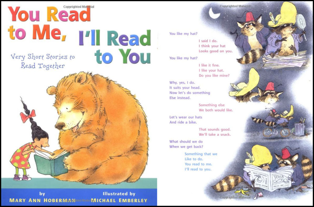 spread-youread