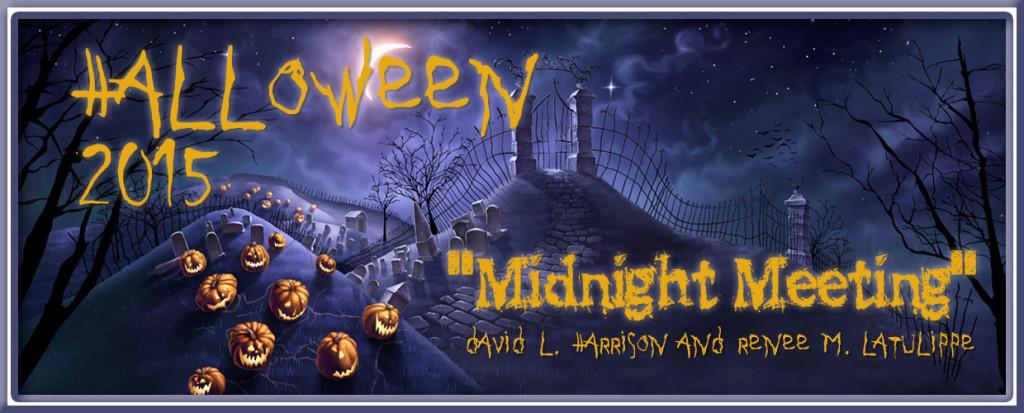 Halloween-feature