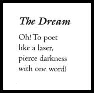 dime-dream1