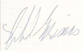 nikki-signature1