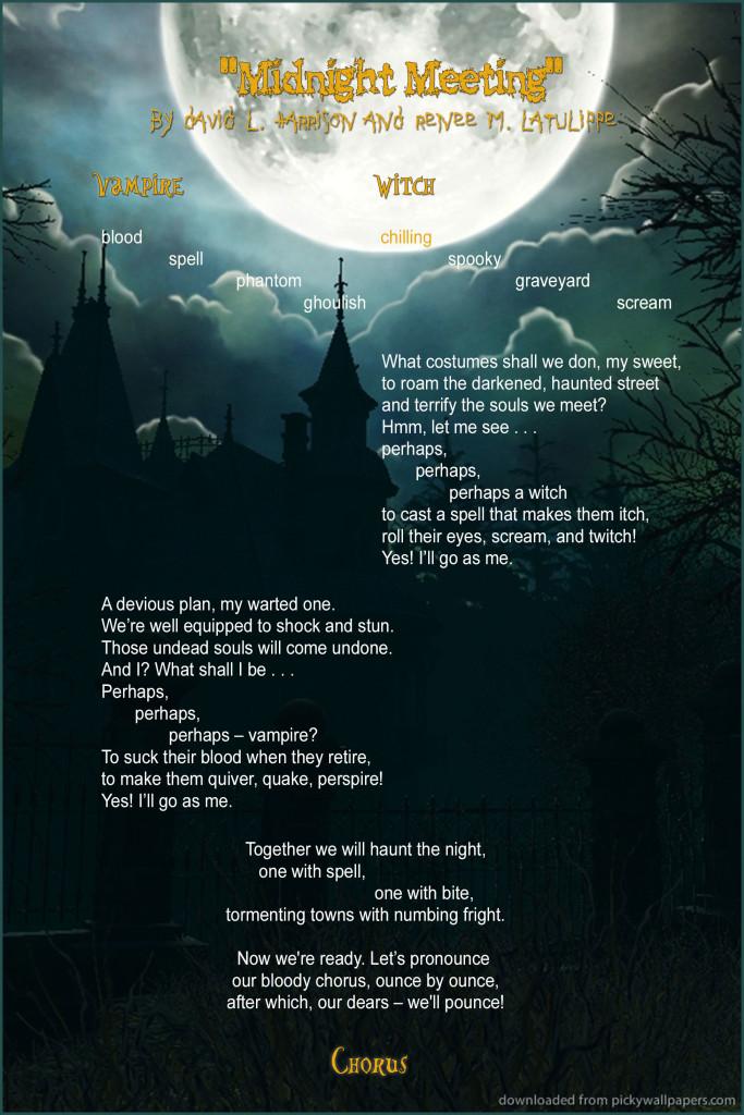 poem-graphic1