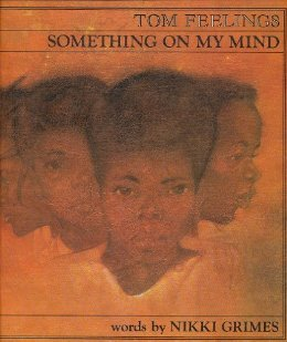 poems-something on mind