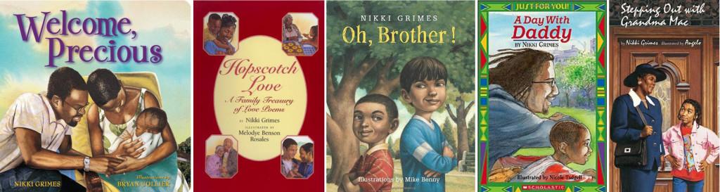 spread-family-books