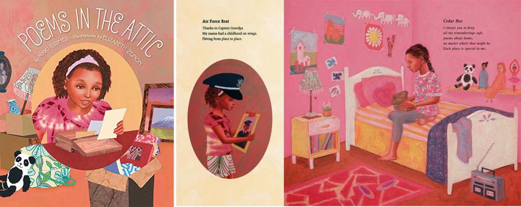 spread-poems-in-attic'