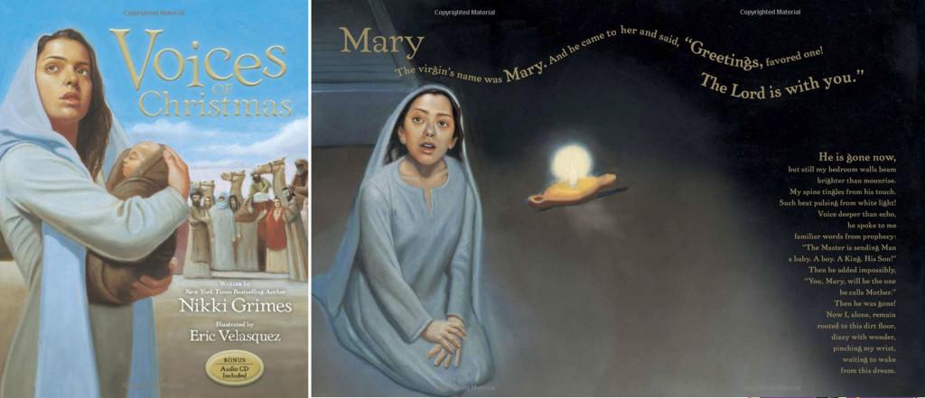 spread-religion-mary
