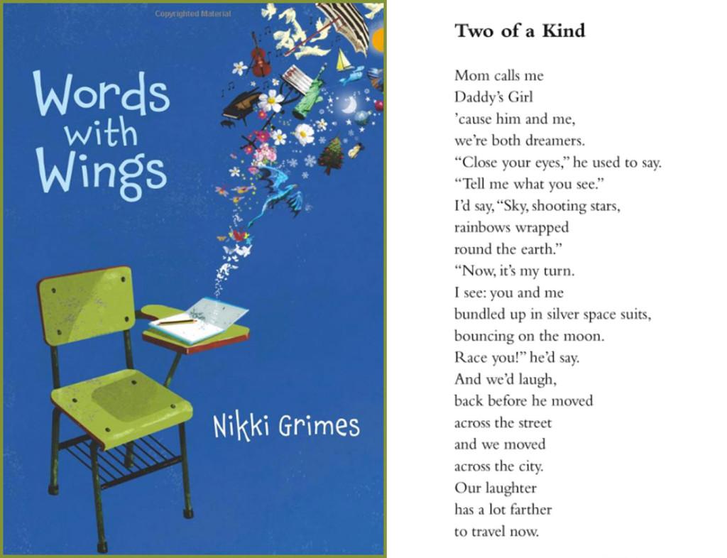 spread-words-wings