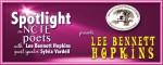 Spotlight on NCTE Poets: Lee Bennett Hopkins, with Sylvia Vardell
