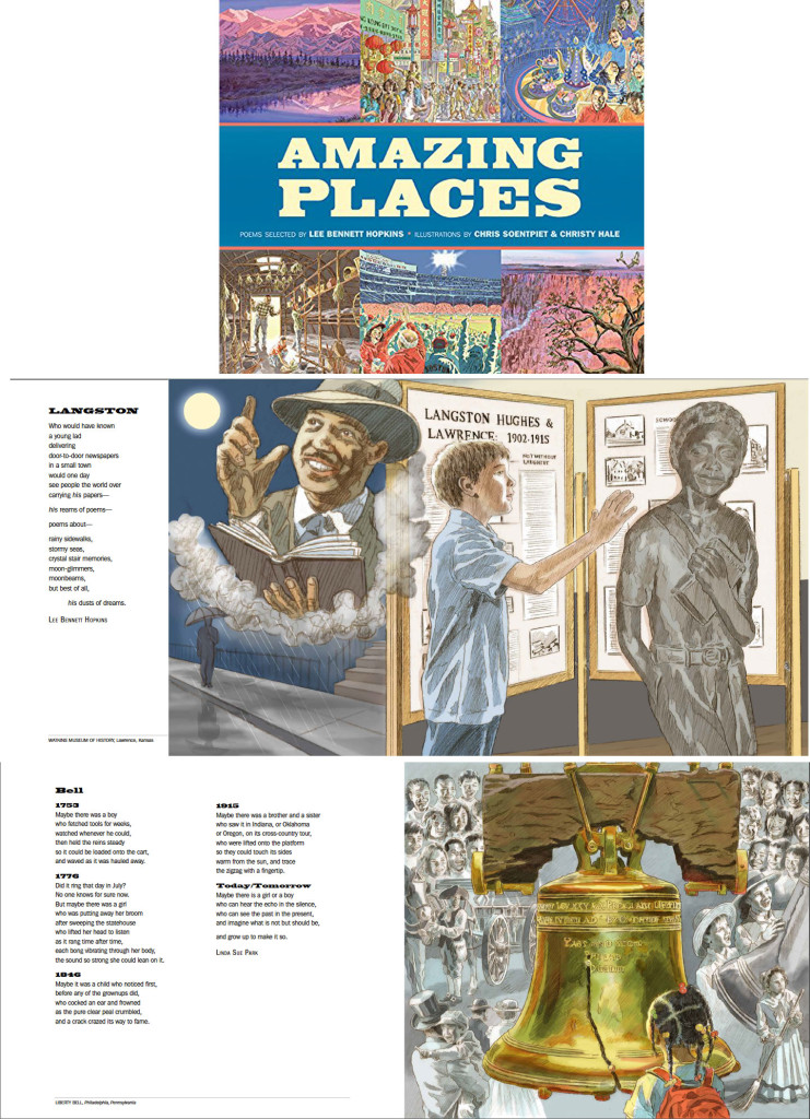 cover-spread-amazingplaces