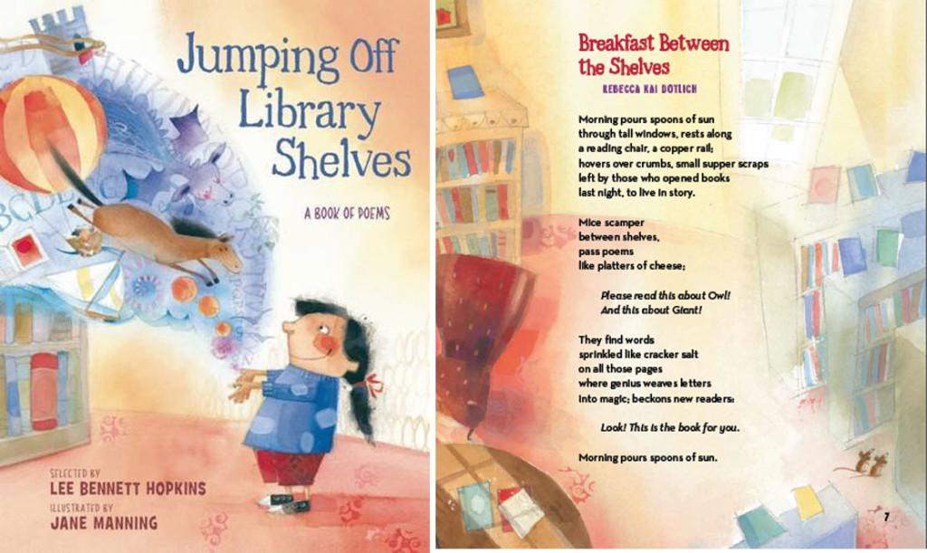 cover-spread-library