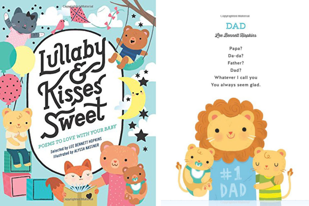 cover-spread-lullaby