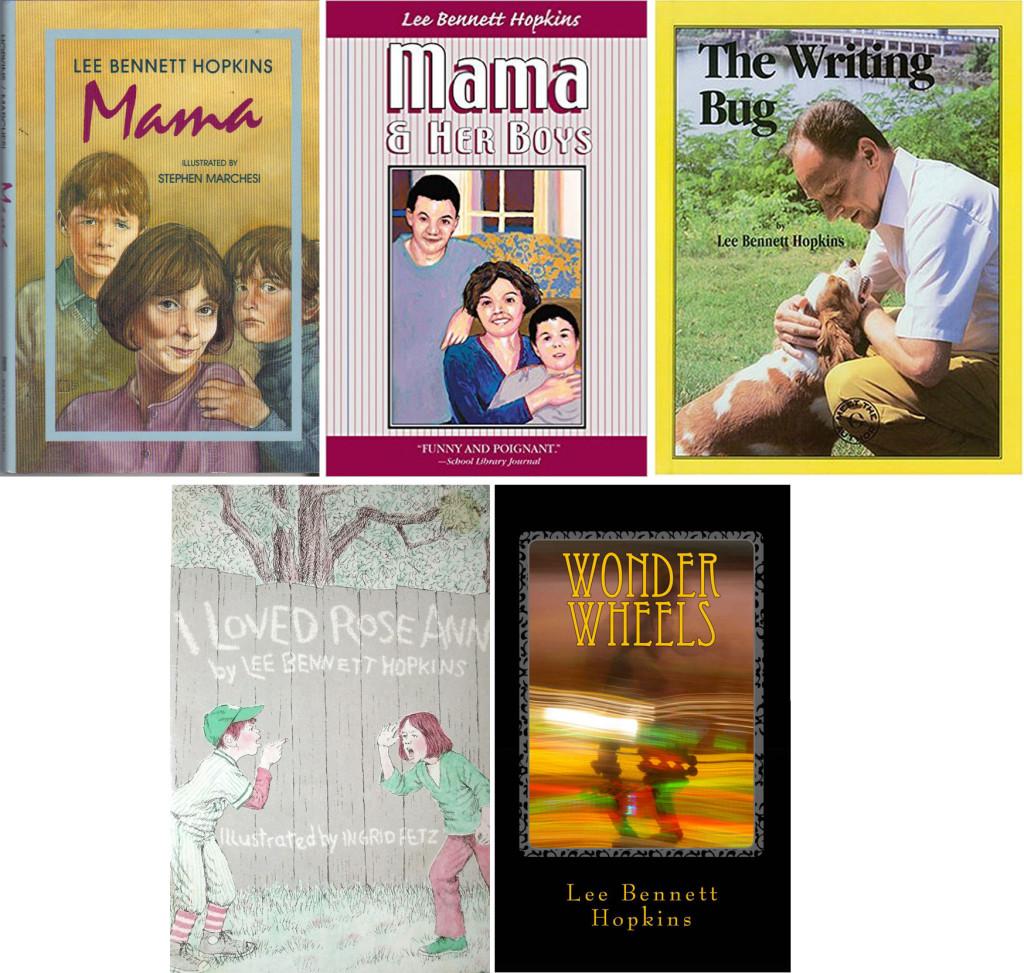 covers-novels