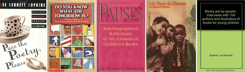 covers-teacher-books