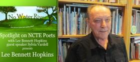 portfolio-poet-interviews-LBH