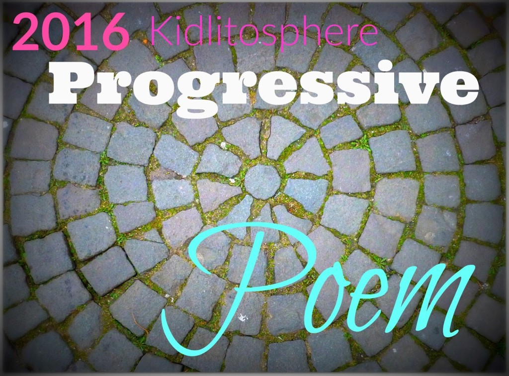 2016 Kidlit Progressive Poem-graphic