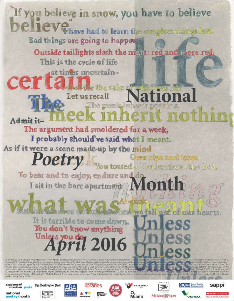 2016 National Poetry Month poster_0