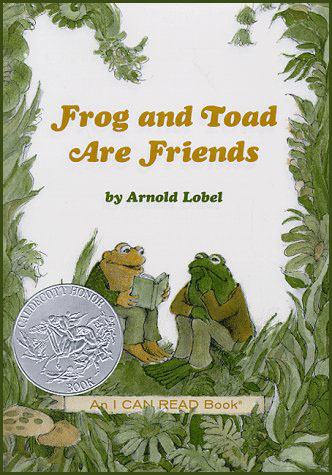 Frog_and_toad_cover