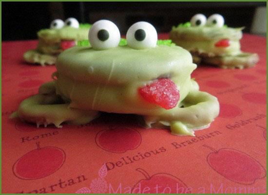 Oreo-Frogs-1-550x399