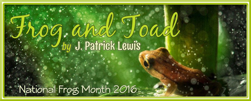 PatLews-FrogToad-featured