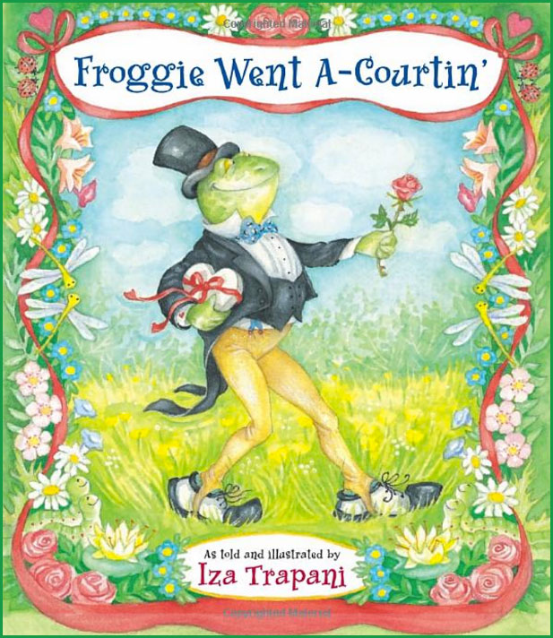 cover-froggy-courtin