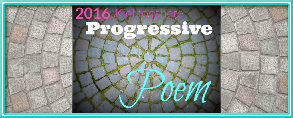 feature-progressivepoem2016