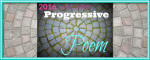 The Progressive Poem 2016 Is Here!