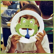 frog_mask_219x219