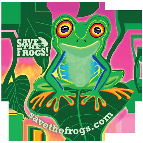 sticker-gustafson-pink-green-500
