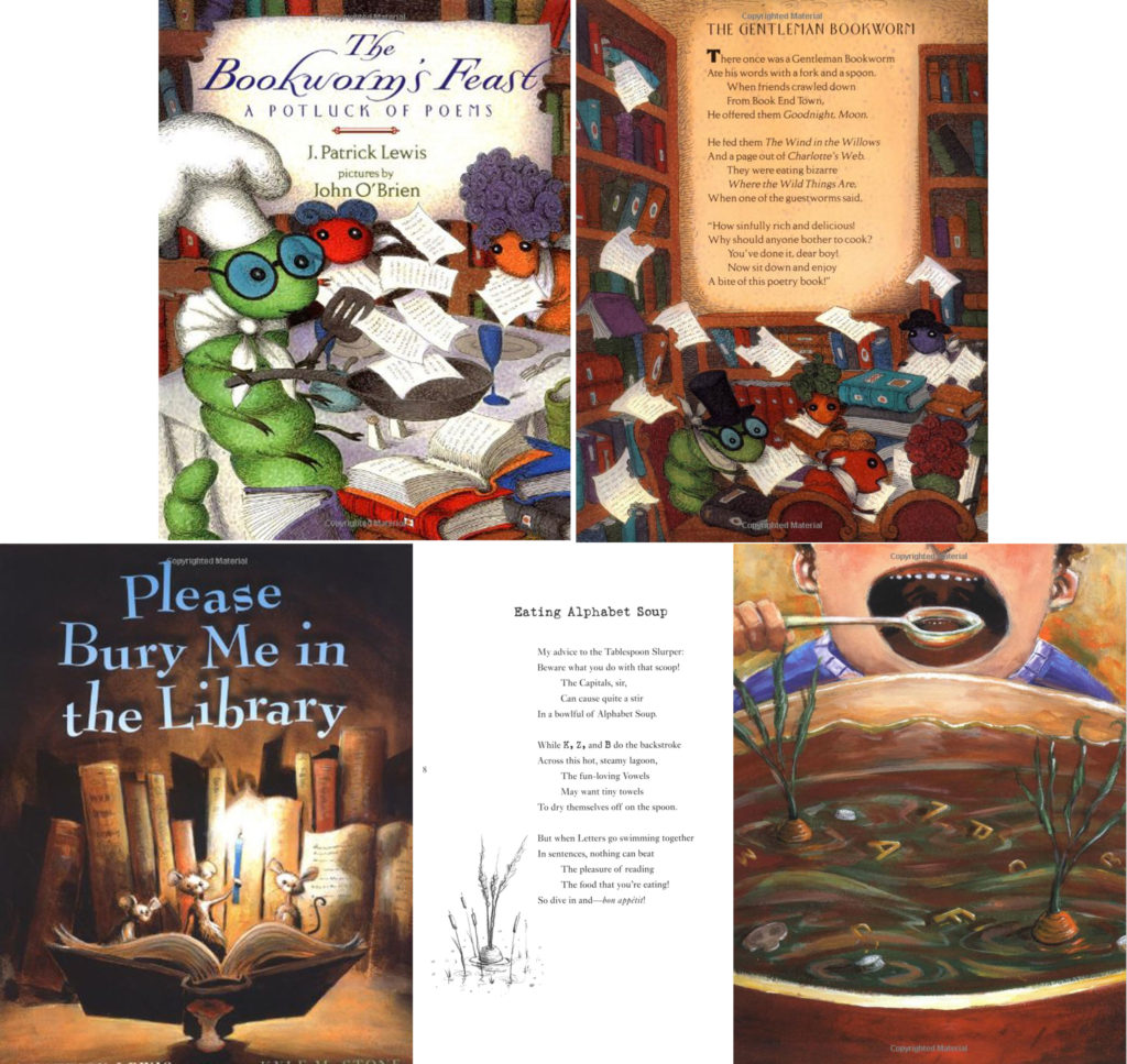 books-poems-spread