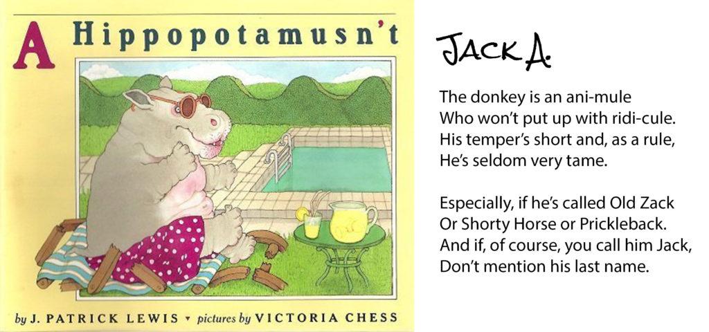 hippopotamusnt-spread