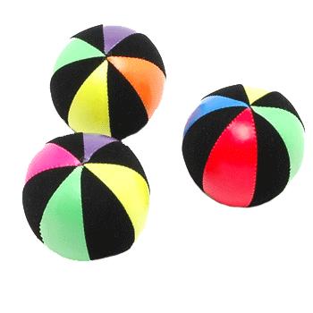 juggleballs1