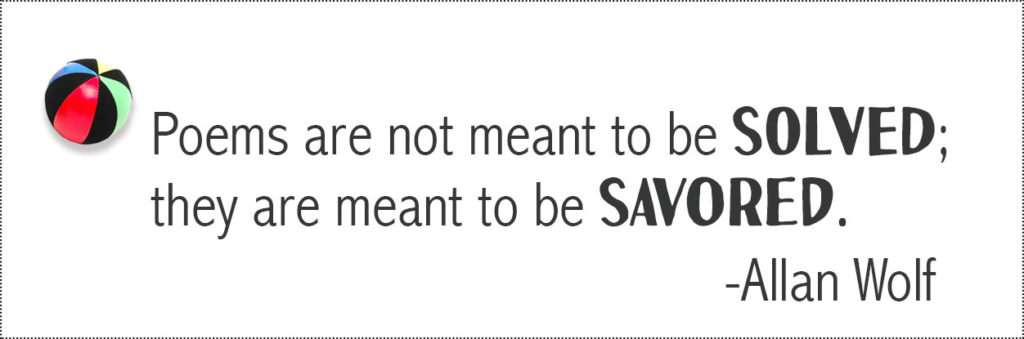 quote2-solved-savored